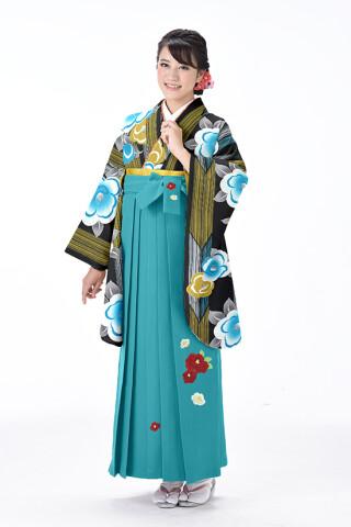 No.5742 袴