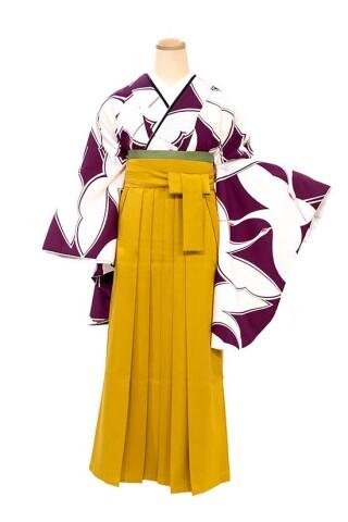 No.5880 袴