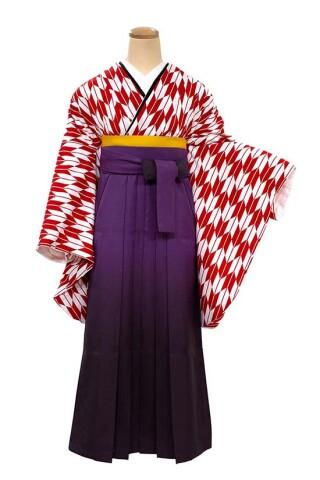 No.5881 袴