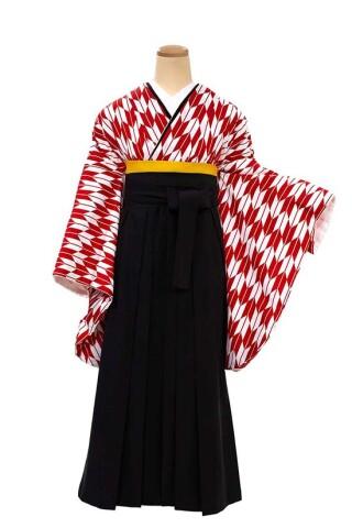 No.5882 袴