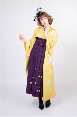 No.5813 古典/桜