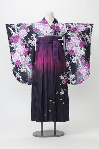 No.4089 女性用袴