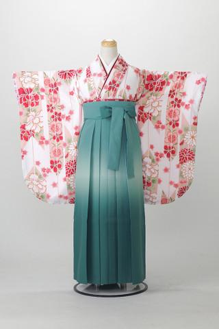 No.4090 女性用袴