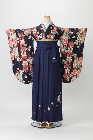 No.4096 女性用袴