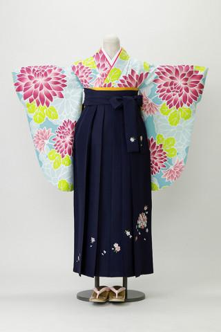 No.4099 女性用袴