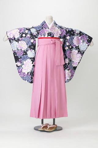No.4100 女性用袴