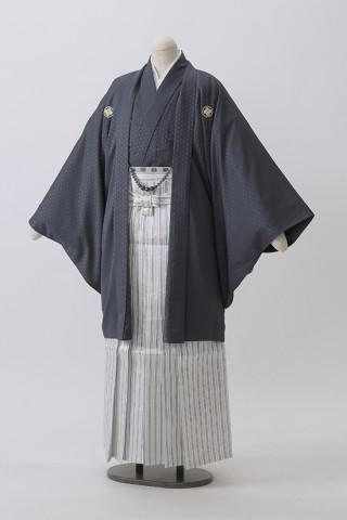 No.4102 男性用袴
