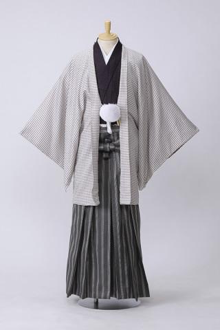 No.4103 男性用袴