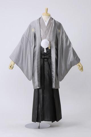 No.4104 男性用袴