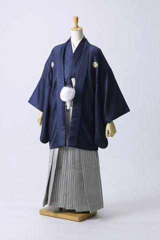 No.4106 男性用袴