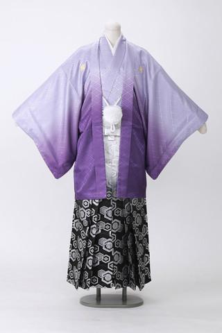 No.4111 男性用袴
