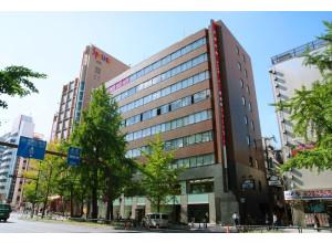 ファーストステージ心斎橋ショールームの店舗サムネイル画像