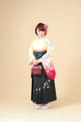 No.1239 袴4
