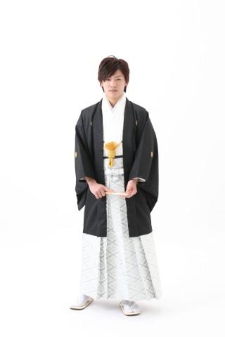 No.1247 袴4
