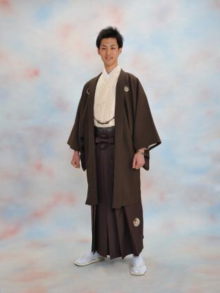 No.1079 JAPAN STYLE