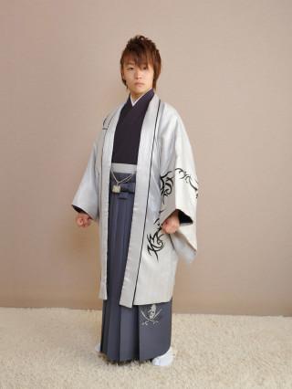 No.1080 JAPAN STYLE