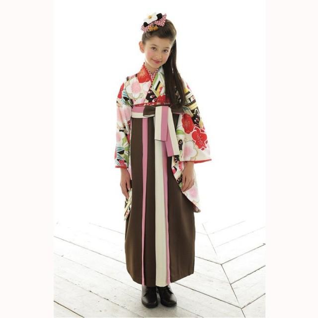 ぷちぷり(小学生用)の衣装画像1