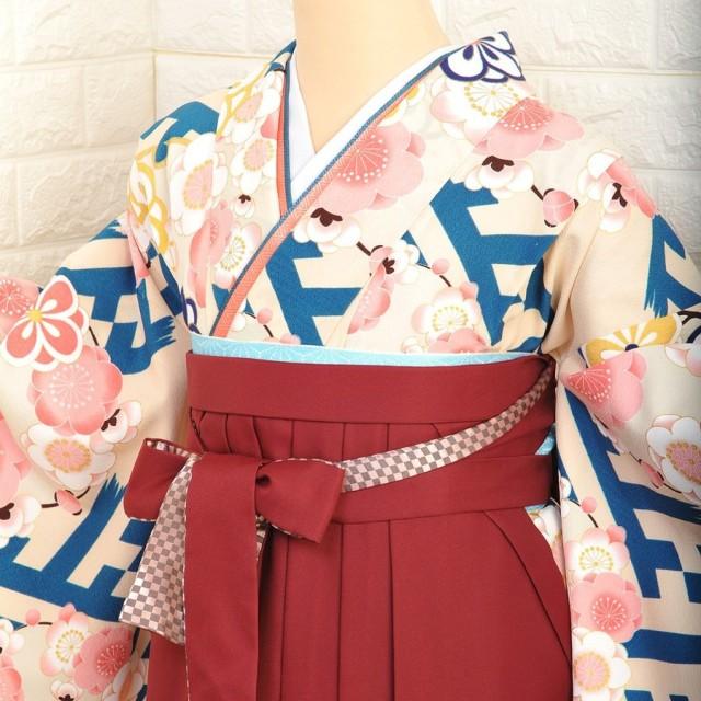 ぷちぷり(小学生用)の衣装画像3