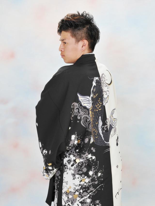 JAPAN STYLEの衣装画像2