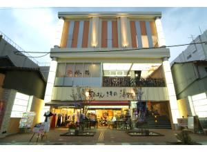 ファーストステージ奈良店の店舗サムネイル画像