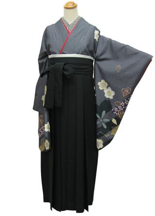 No.5604 アネモネ031