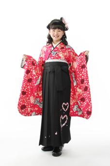 小学生メゾピアノ20000円~の衣装画像1