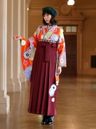 貸衣装Ami(アミイ)の店舗画像1
