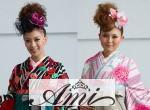 貸衣装Ami(アミイ)の店舗サムネイル画像