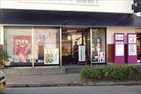 振袖1番館 スタジオB'M本店の店舗画像1