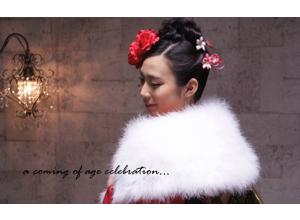京都で写真館をお探しならスタジオアイにお任せください!