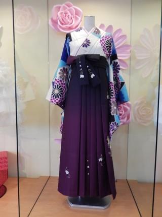 レンタルドレス・真珠の店舗画像1