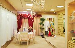 アンヘル・ビジュー福岡北九州店の店舗画像1