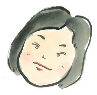 尾本(おもと)のスタッフ画像