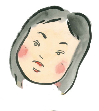 新田(にった)のスタッフ画像