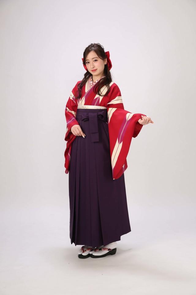 古典の衣装画像1
