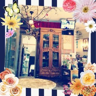 佐藤貸衣裳店の店舗画像1