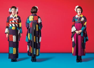 JROSSOの衣装画像1