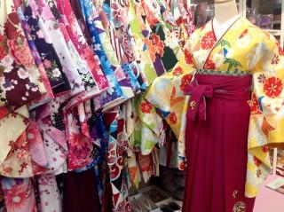 ふるーれ 羽島本店の店舗画像1