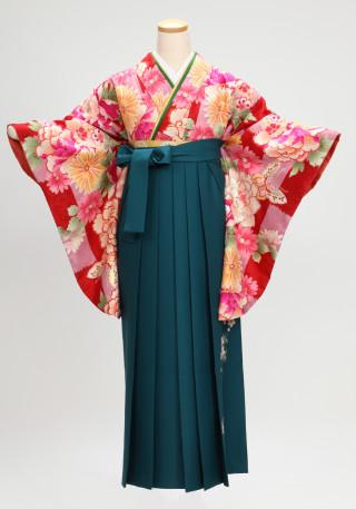No.1672 人気ブランド『アダム&イヴ』
