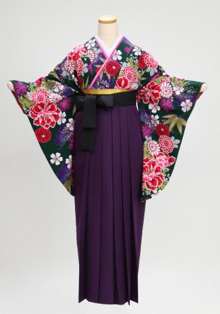 人気ブランド『Akina Minami』