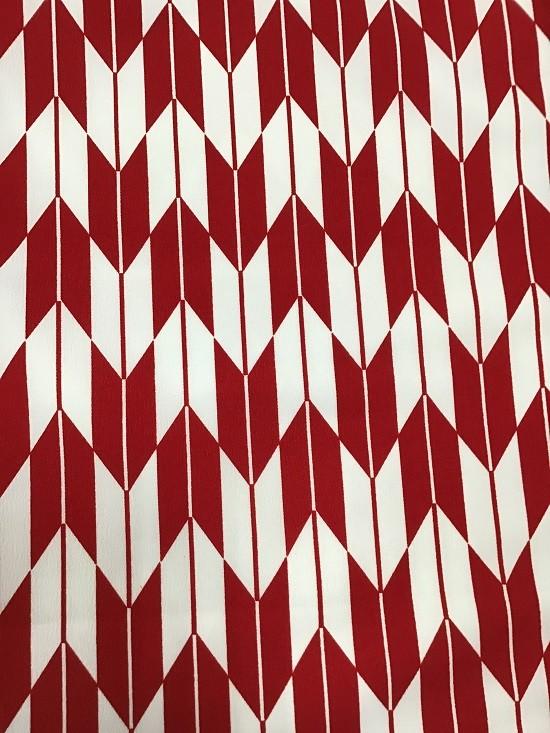 二尺袖着物+袴レンタルの衣装画像3