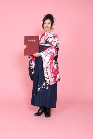 No.2061 袴7
