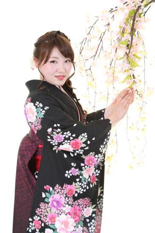 No.2063 袴9