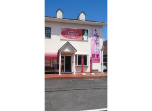 プルミエール高辺台店