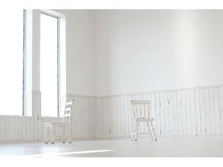フォトスタジオ石井の店舗画像1