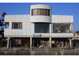 阿波屋の店舗サムネイル画像
