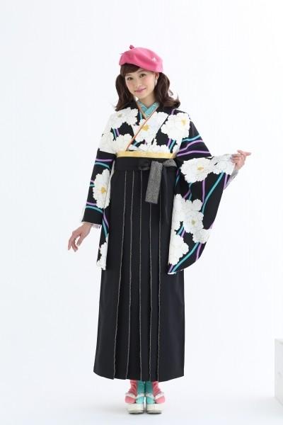 mi-more2016新作-324の衣装画像1