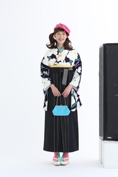 mi-more2016新作-324の衣装画像2