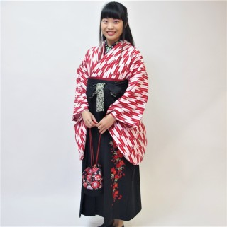 MIYAMA小田原店の店舗画像1