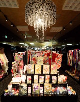 Studio Kirala柏店の店舗画像1